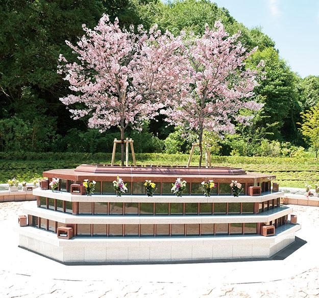 東京都内できちんと供養をしたいシニア世代に納骨堂をおすすめする4つの理由。